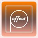 PicsEffect
