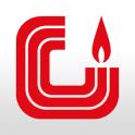 中華基督教會香港區會 HKCCCC