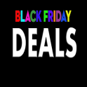 Black Friday 2017 Early Deals