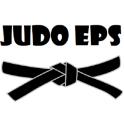 Judo EPS