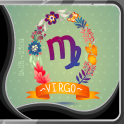 Virgo Live Wallpapers