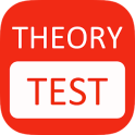 Driving Theory Test UK 2019 Edition