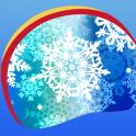 Snowflake Live Wallpapers