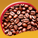 Coffee Live Wallpapers