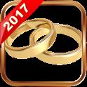 Anillos de boda 2018