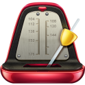 Real Metronome for Guitar, Drums & Piano for Free