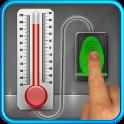Body Temperature Info