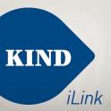 KINDiLink