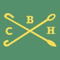 CBH-Conf.Brasileira de Hipismo