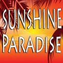 Sunshine Paradise - Smart composer for Soundcamp