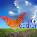 ShareWeather