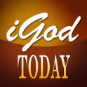 iGod Today