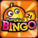 Pumpkin Bingo: GRATUIT BINGO