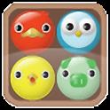 PangPang (Addictive Game )