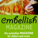 Embellish Magazine