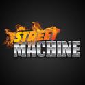 Street Machine Magazine