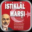 İstiklâl Marşı