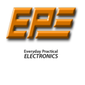 Everyday Practical Electronics Magazine