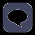 Chatro Zufalls Chat