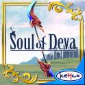 RPG Soul of Deva