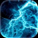 Elektro-Plasma