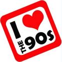 90's Hits 500+ Songs Update