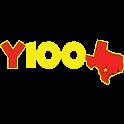 My Y100