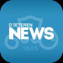D'Ieteren News