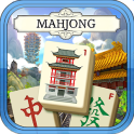 Mahjong Solitaire Journey Great Wall
