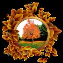 Nature Frames Photo Editor