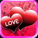 Amor tester