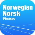 Learn Norwegian Phrasebook