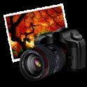 Photo Picframes Studio