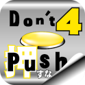 Don't Push the Button4 -room escape game-