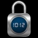 Time Passcode Applock