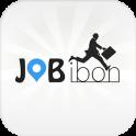 Jobibon