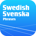 Learn Swedish Phrasebook Free