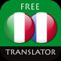 Italien - Français Traducteur