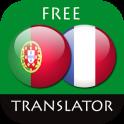 Portugaise - Français Traducte
