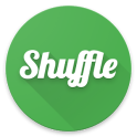 Shuffle My Life