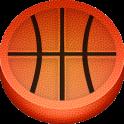 Basketball Trivia Game