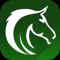 Free Horse Racing Picks & Tips - TVG NYRA Bet Help