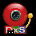 IP Intercom Doorbell