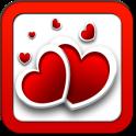 Сердце фоторедактор