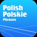 Learn Polish Phrasebook Free