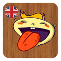 English for kids : FACE