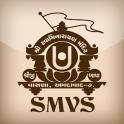 SMVS Satsang