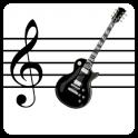 Guitar Notes