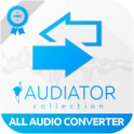Convertisseur Audio Video PRO