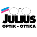 Optik Julius